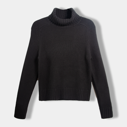 Atwood Sweater