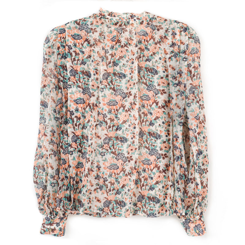 Edith Blouse