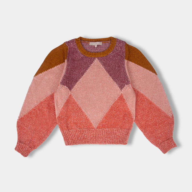 Navina Sweater