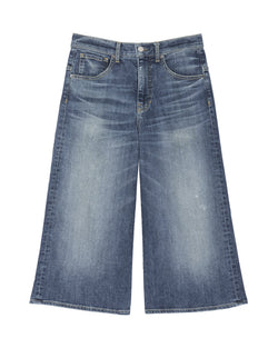 London Gaucho Jean