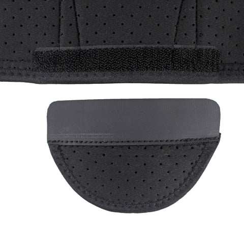 Image of Shadow-X Ultra Comfort Belly Band Holster for Concealed Carry