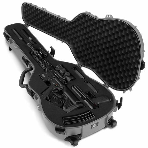 Image of Tactical Discrete Case