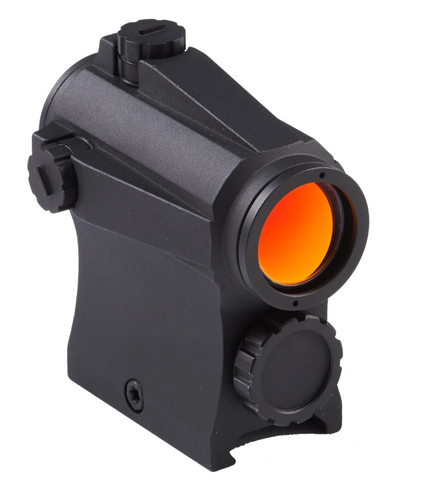 Image of TAC-7 Red Dot Sight 1x22