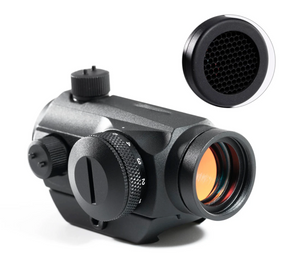 1x22 Red Dot Sight T1L with Anti-Reflection Device