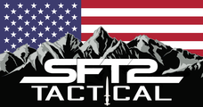 SFT2 Tactical