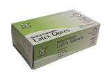 Latex medical Gloves by 5 Star Supply