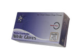 Nitrile Exam Gloves by 5 Star Supply