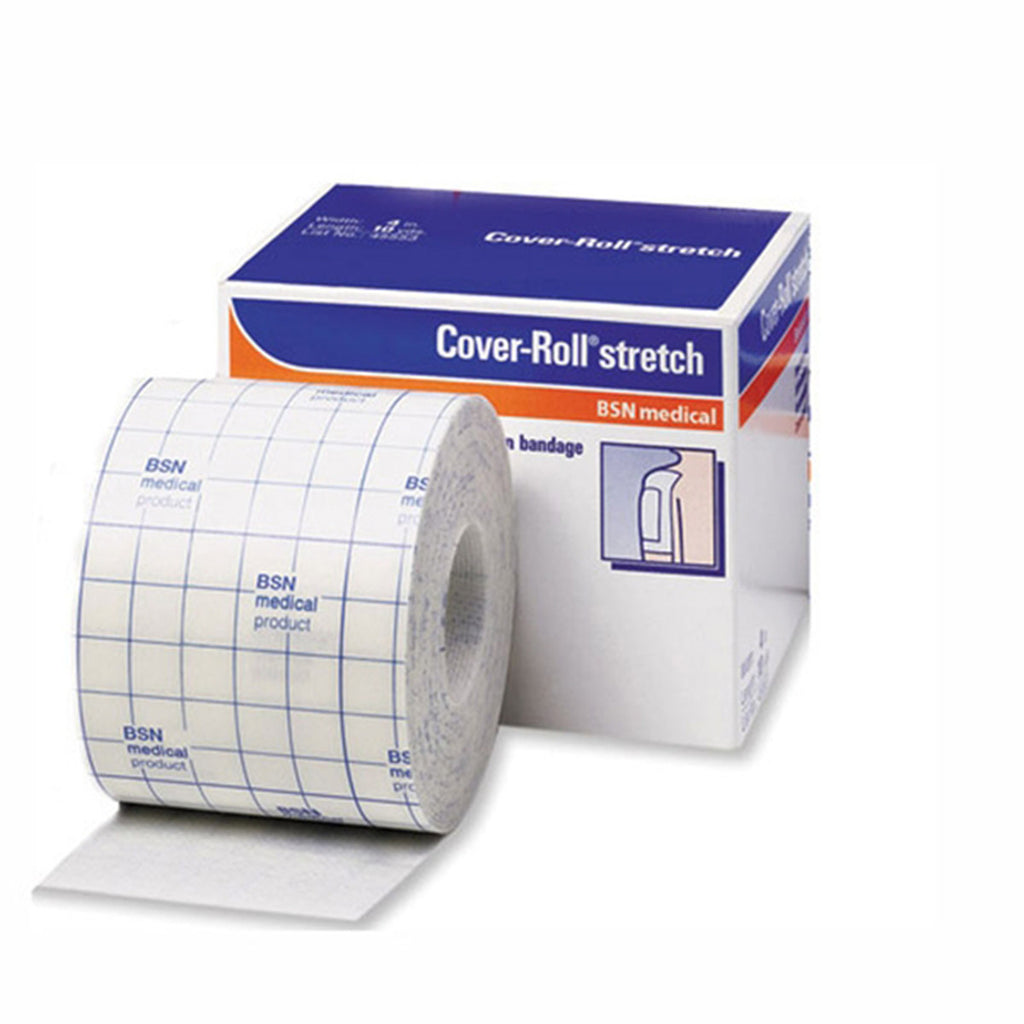 BSN Medical Stretch Gauze Dressing (Cover - Roll stretch)