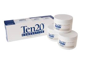 Ten20 Conductive Paste by Weaver and Company