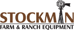 Stockman Farm and Ranch Equipment