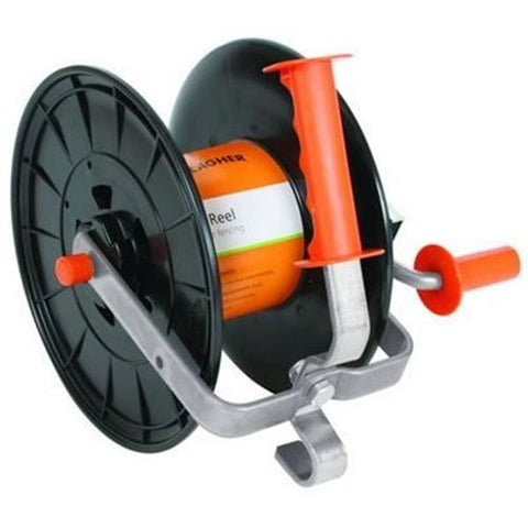 Econo Reel for Poly and Turbo Wire or Tape