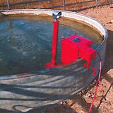 Heater for Stock Tank Waterers