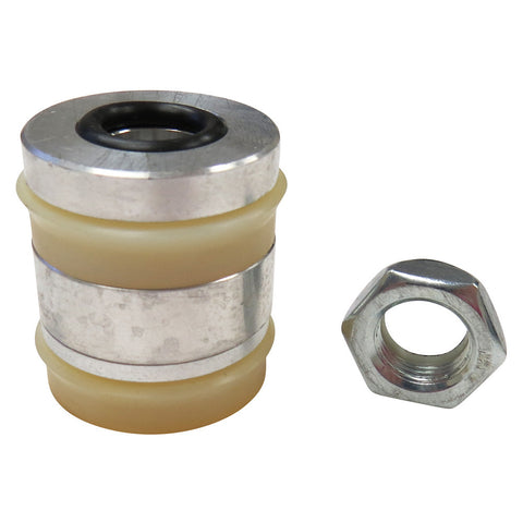 1.5-Inch-Piston-With-Packing-Seal-Kit-K670086