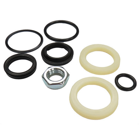1.75 Inch Cylinder Kit Front End Loaders K663304