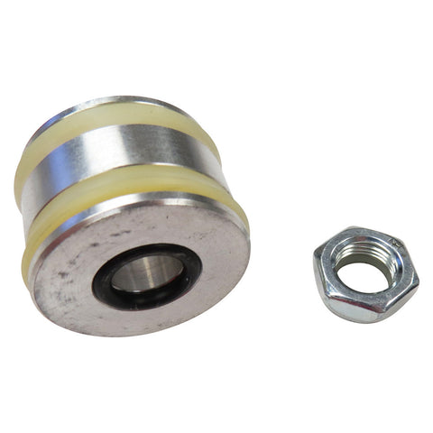 1.75-Inch-Piston-With-Packing-Seal-Kit-K663306