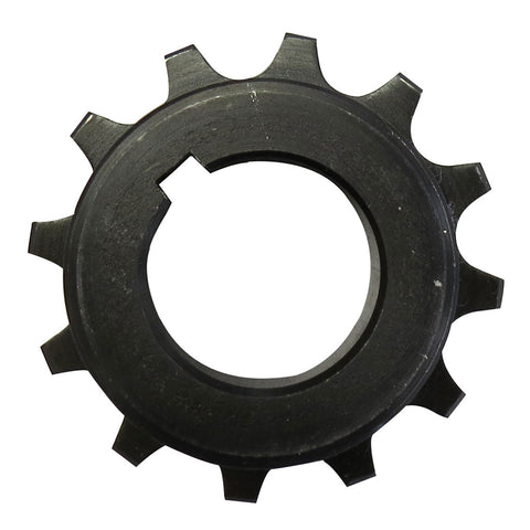 Paddle Sweep Sprocket Part 689834