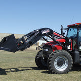 Soft Ride Pro Series 1585 Koyker Loader