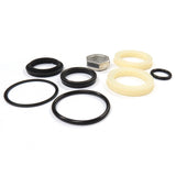 2 Inch Cylinder Kit Koyker Loader K662051 Part