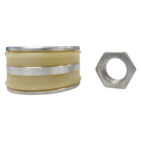 2.25-Inch-Piston-For-Koyker-Front-End-Loaders-K672935