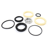 2.5-Inch-Koyker-Front-End-Loader-Cylinder-Kit-Part-K662048