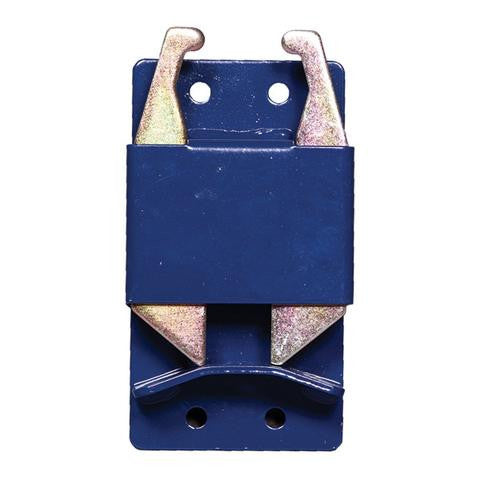 Two Way Gate Latch Kit