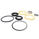 3-Inch-Koyker-Front-End-Loader-Cylinder-Kit-Part-K662049