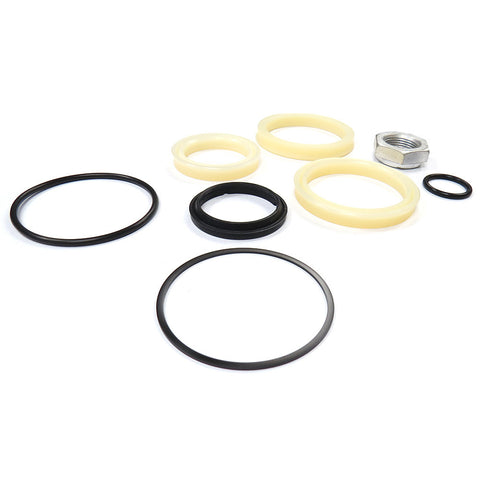 3-Inch-Koyker-Front-End-Loader-Cylinder-Kit-Part-K662050