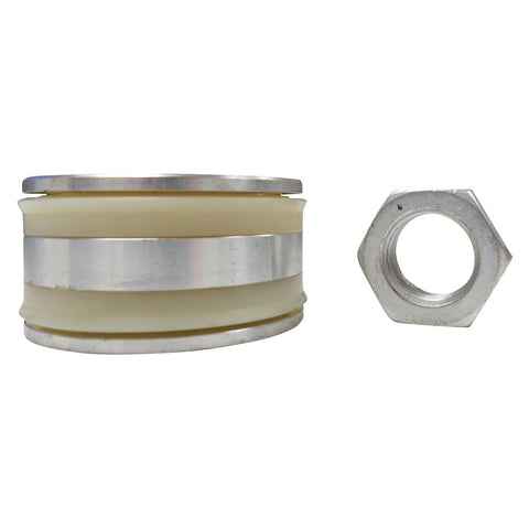 3-Inch-Piston-With-Packing-Seal-Kit-K663323