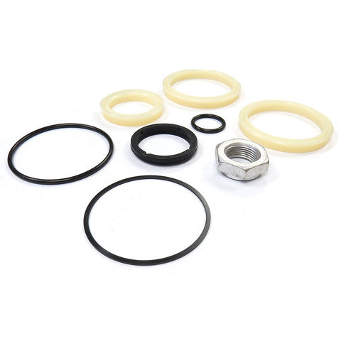 3.25-Inch-Koyker-Front-End-Loader-Cylinder-Kit-Part-K675574