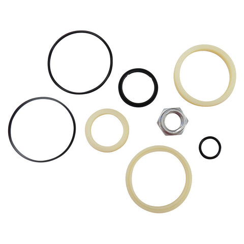3.5 Inch Cylinder Kit Front End Loaders K663334