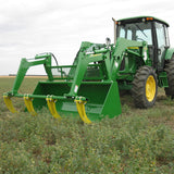 640 Legend Loader for JD Tractors