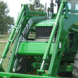 Indicator Rod Part for JD 740 Loader