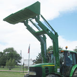 740 JD Loader Replacement Parts for Sale