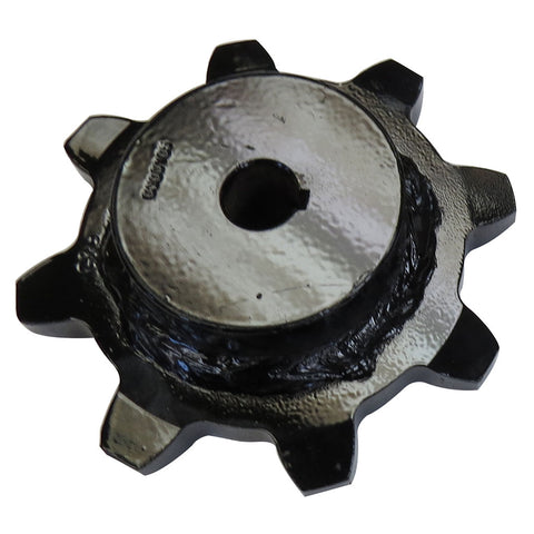 Paddle Sweep Sprocket Part 688933