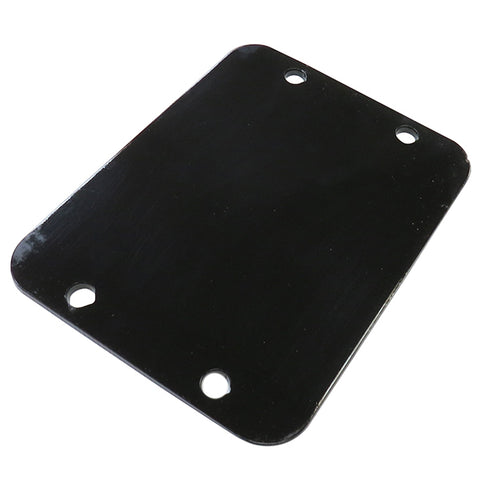 Quarter Inch Shim Plate Daay Bin Paddle Sweep K701347