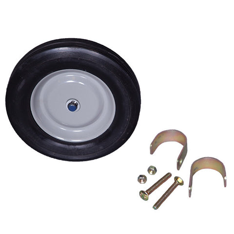 8 Inch Wheel Kit for Gates