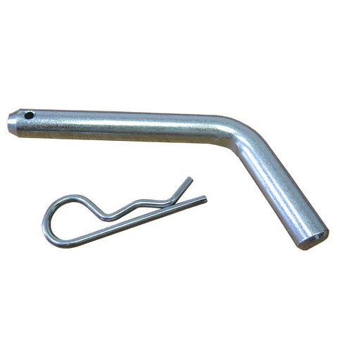 HiQua Working Equipment Hinge Pin