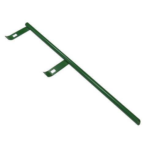 JD 740 Part AW28599 Indicator Sleeve