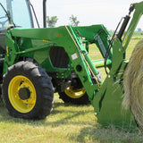 Legend Loader 542 Fits John Deere Tractors and Parts