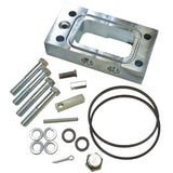 Manifold Block Kit for Tractor Plumbing Kit