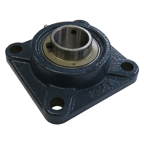 Square Flange Bearing for Paddle Sweeps 686603