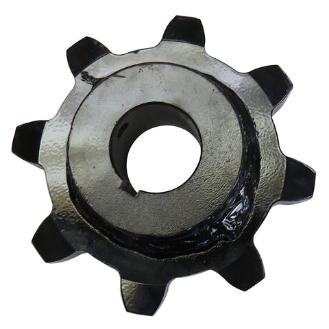 Sprocket Paddle Sweep Part Number 688929