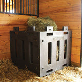 Light Weight Poly Hay Feeder Panel