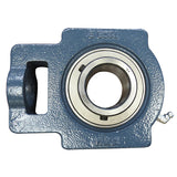 K686230 Bearing Part Paddle Sweeps