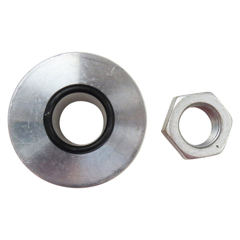 Front-End-Loader-2.5-Inch-Piston-Seal-Kit-With-Packing-K663318