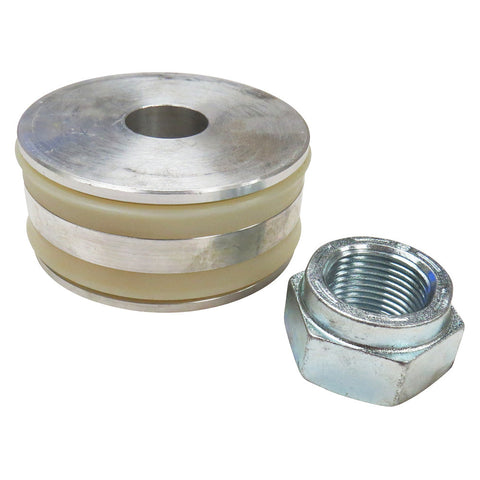 Piston-Koyker-Front-End-Loader-3.5-Inch-K663336