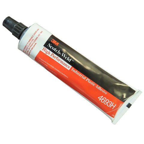 Scotch Weld High Performance Adhesive for Fixing Covers