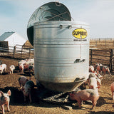 Popular Hog Feeder for Farms