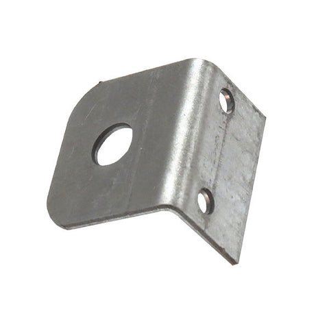 Door Bracket Latch
