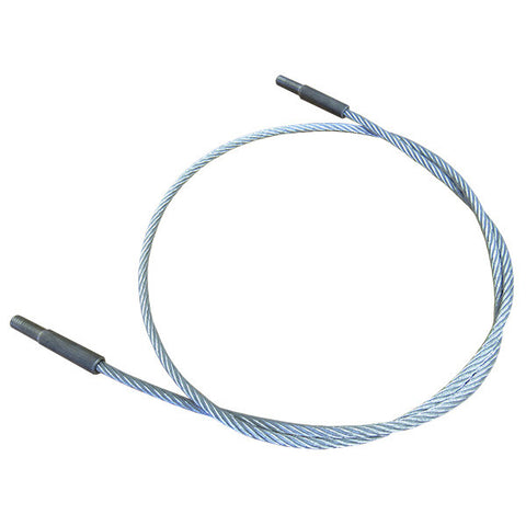 54 Inch Old Style HiQual Head Gate Cable